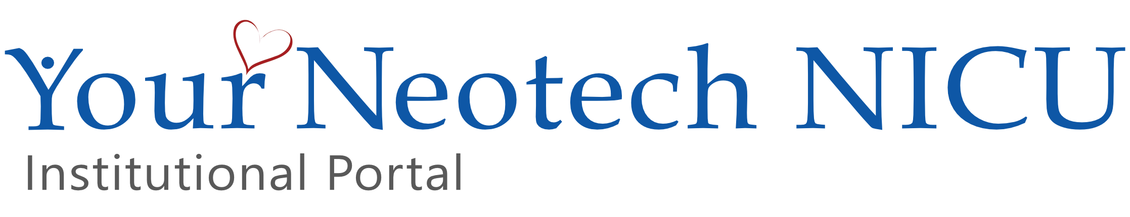 YourNeoTech Business